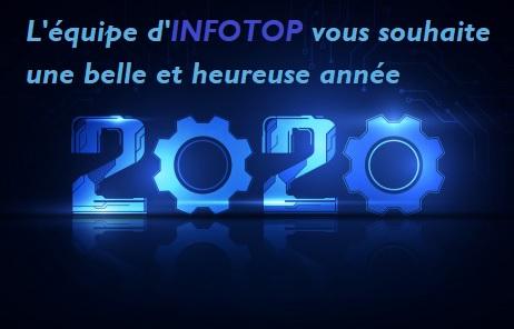 bonneannee2020_infotop.jpg